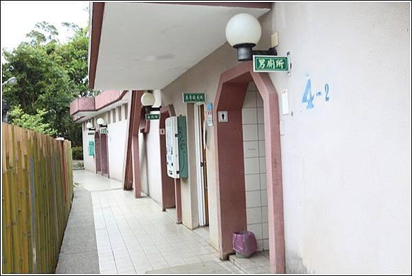 東勢林場 (133)