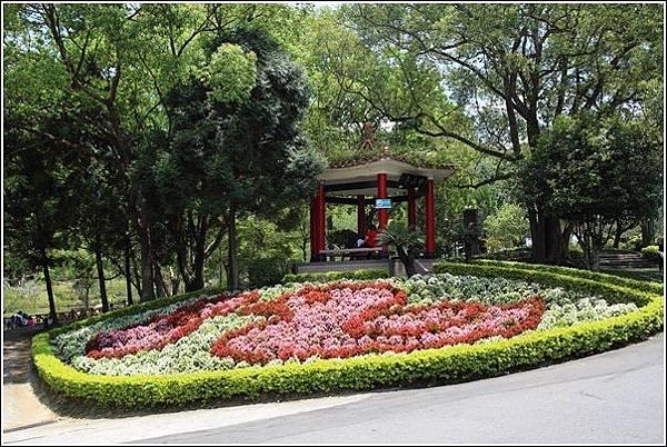東勢林場 (142)