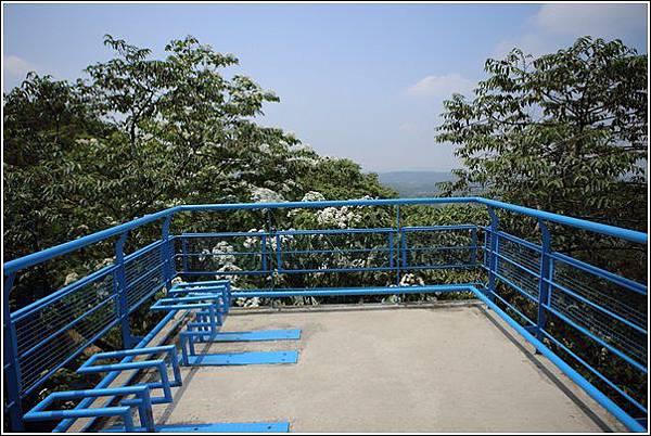 九湖天空步道 (18)