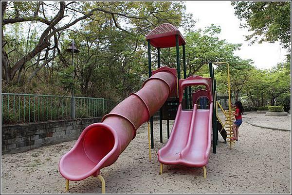華陽公園 (5)