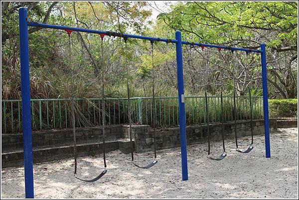 華陽公園 (7)