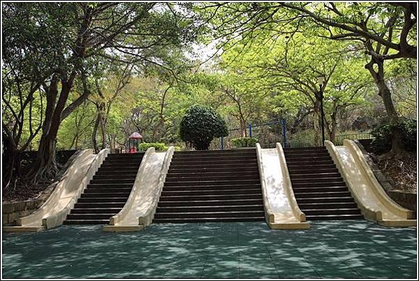 華陽公園 (9)
