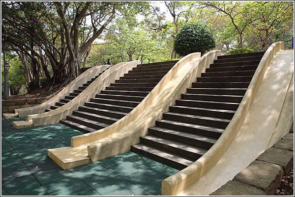 華陽公園 (10)
