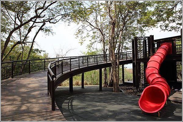 華陽公園 (14)