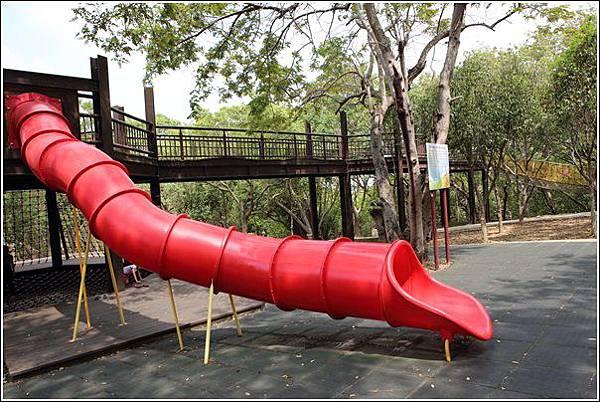 華陽公園 (19)
