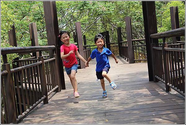 華陽公園 (30)