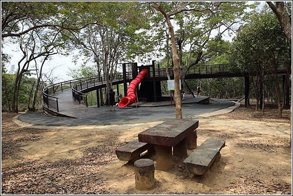 華陽公園 (36)