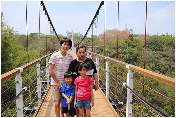華陽公園 (38)