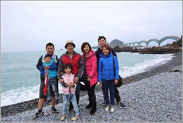 三仙台風景區 (2)