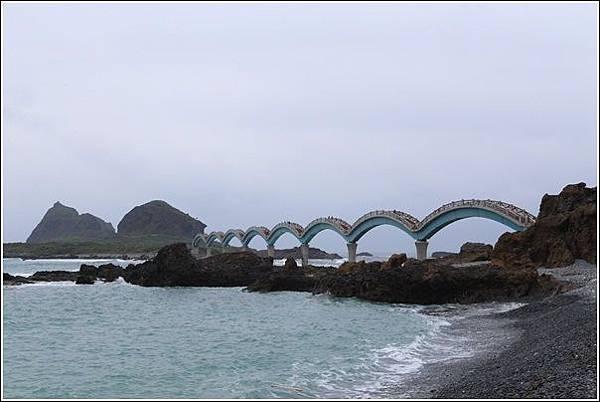 三仙台風景區 (1)