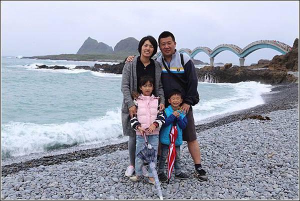 三仙台風景區 (4)