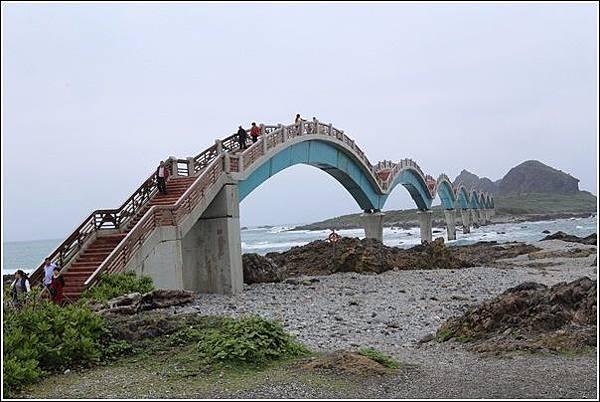 三仙台風景區 (6)