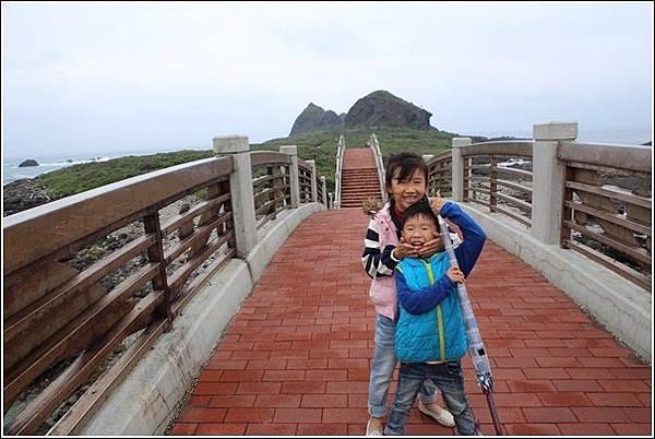 三仙台風景區 (9)