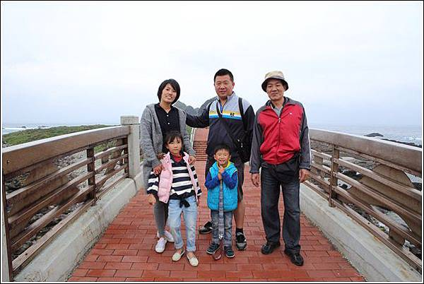 三仙台風景區 (10)
