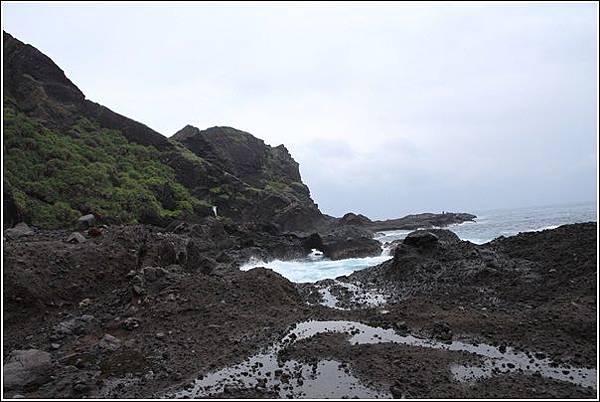 三仙台風景區 (19)