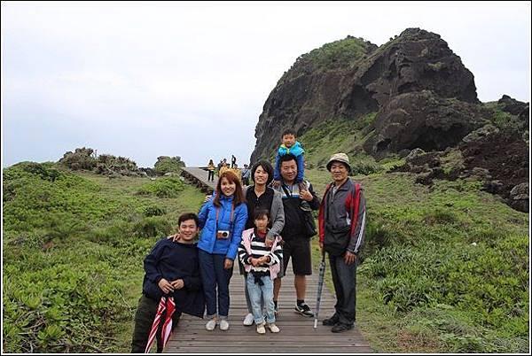 三仙台風景區 (18)