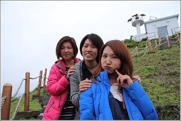 三仙台風景區 (29)