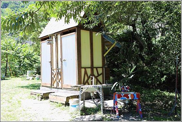 熊爸營地 (7)