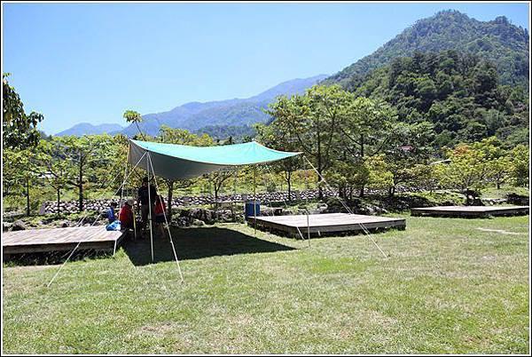 熊爸營地 (12)