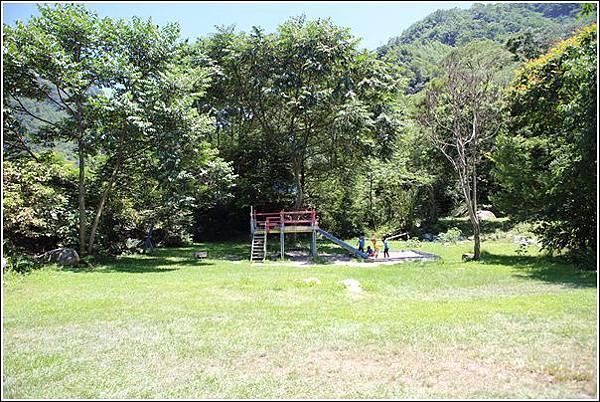 熊爸營地 (29)
