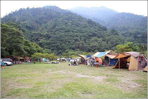 熊爸營地 (56)