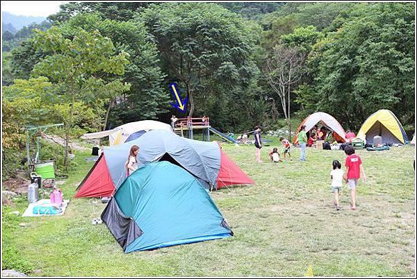 熊爸營地 (57)