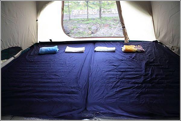 熊爸營地 (60)