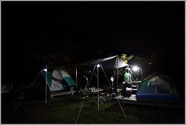 熊爸營地 (68)
