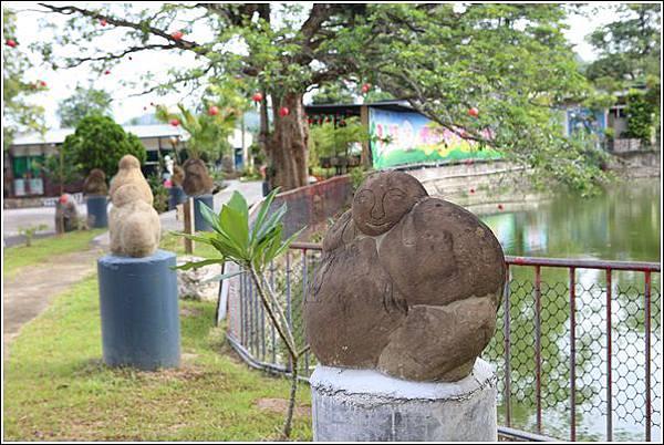 石頭公園 (8)