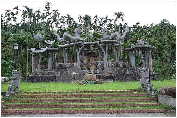 石頭公園 (13)