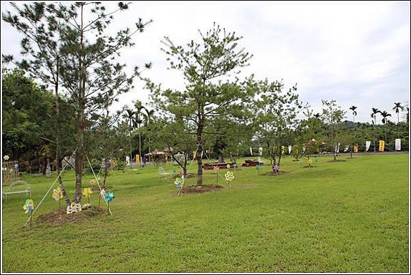 石頭公園 (28)