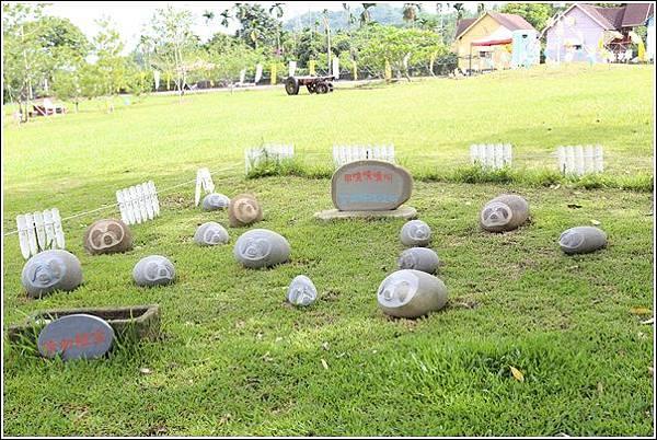 石頭公園 (30)