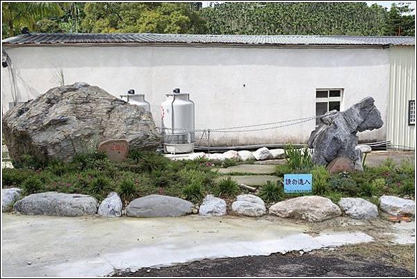 石頭公園 (31)