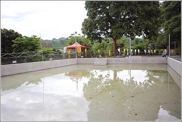 石頭公園 (41)