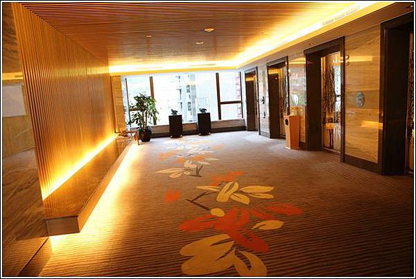 長榮鳳凰酒店礁溪 (6)