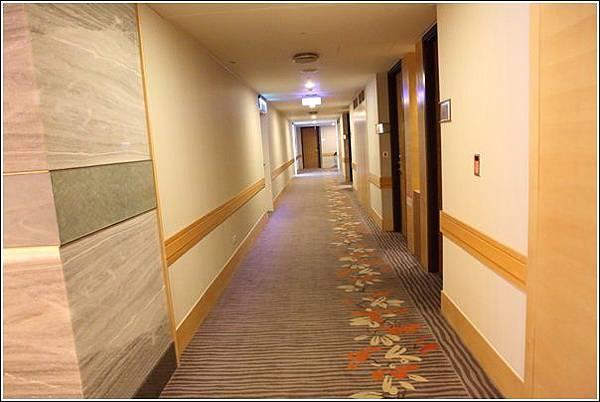 長榮鳳凰酒店礁溪 (7)