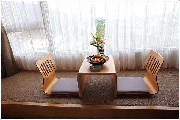 長榮鳳凰酒店礁溪 (14)
