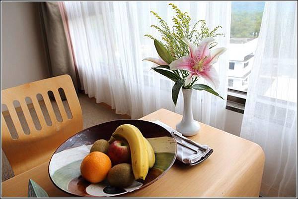 長榮鳳凰酒店礁溪 (15)