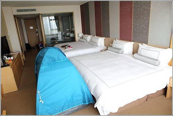 長榮鳳凰酒店礁溪 (16)