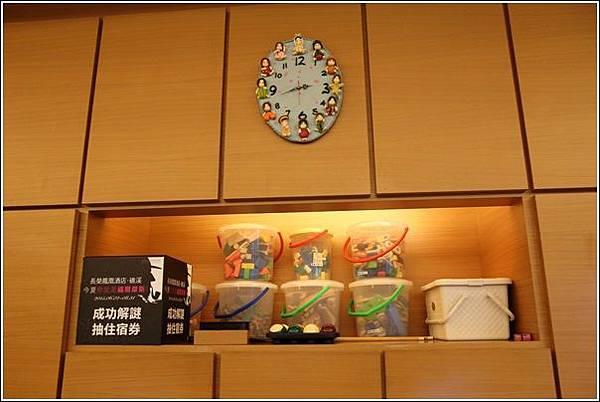 長榮鳳凰酒店礁溪 (37)