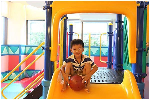 長榮鳳凰酒店礁溪 (41)