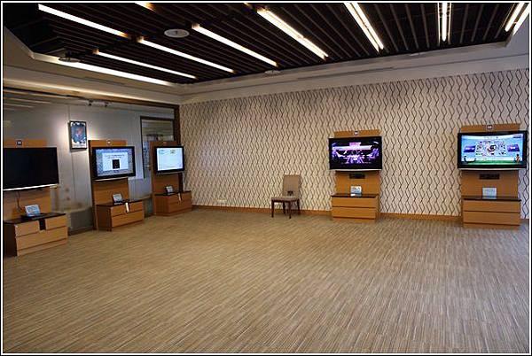 長榮鳳凰酒店礁溪 (42)