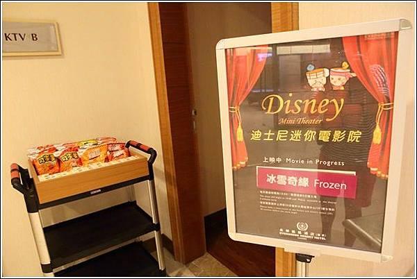 長榮鳳凰酒店礁溪 (55)