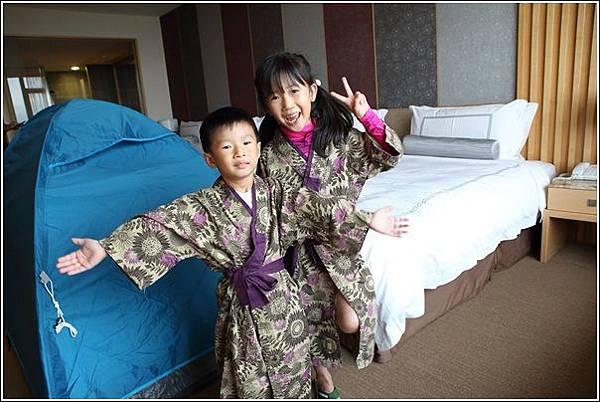 長榮鳳凰酒店礁溪 (66)