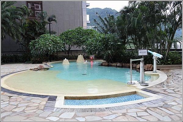 長榮鳳凰酒店礁溪 (67)