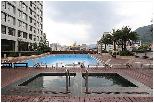 長榮鳳凰酒店礁溪 (69)