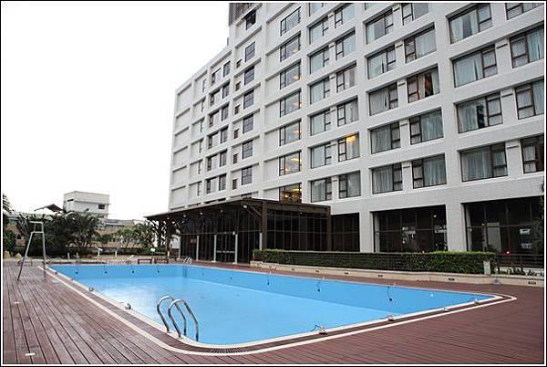 長榮鳳凰酒店礁溪 (70)
