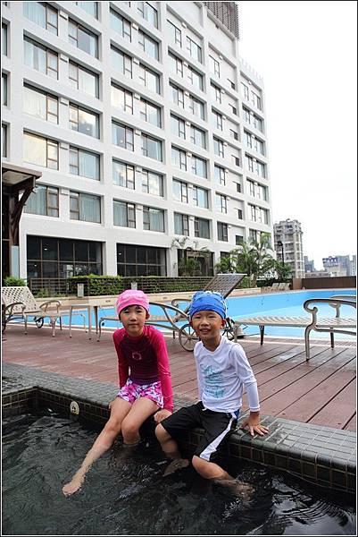 長榮鳳凰酒店礁溪 (72)