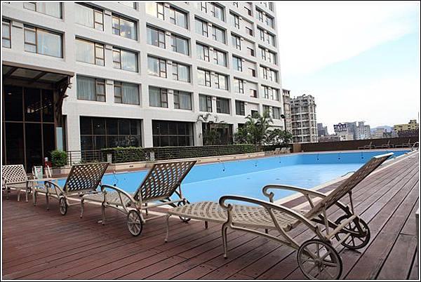 長榮鳳凰酒店礁溪 (73)