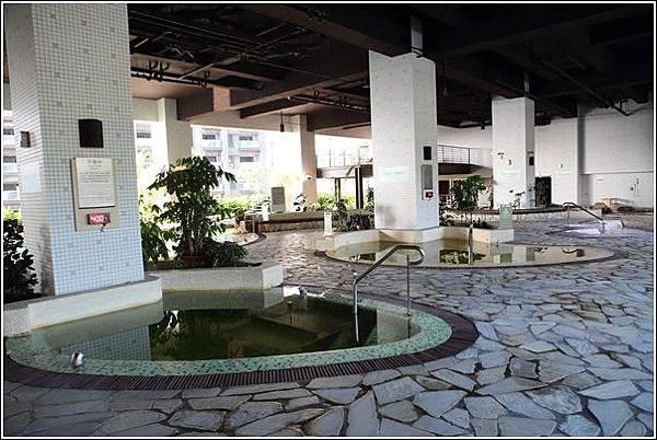 長榮鳳凰酒店礁溪 (80)